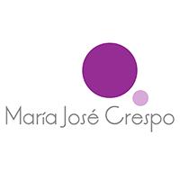 María José Crespo-fotógrafo Cádiz: fotografía documental de bodas, prensa y publicidad